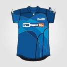TV Refrath Shirt Pro Women